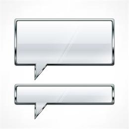 金属对话框