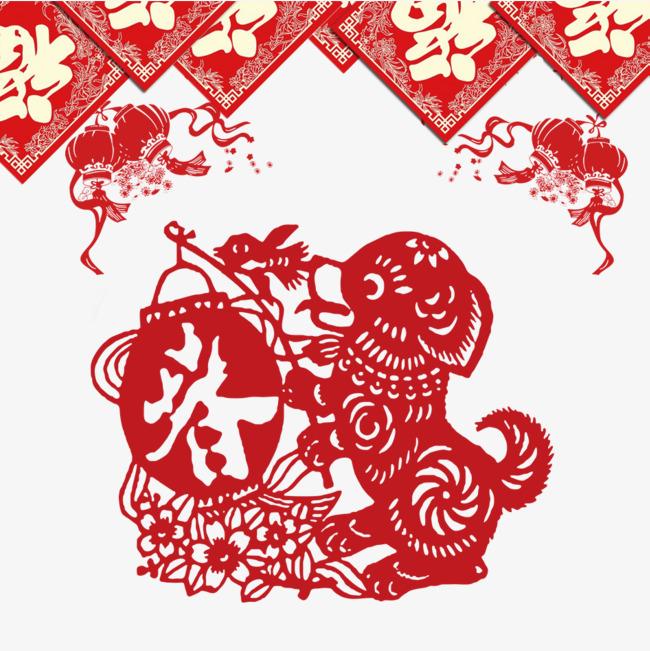 春节贴纸,来自爱设计http://www.asj.com.cn