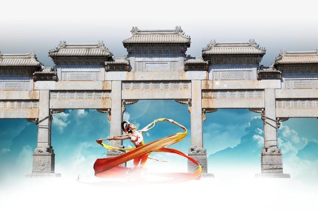 中秋节,来自爱设计http://www.asj.com.cn