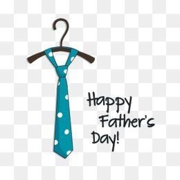 父親節元素 節日裝飾 衣架 領