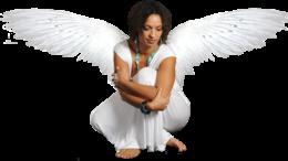 天使PNG