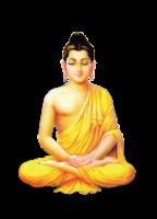 釋迦牟尼,佛陀,苦行者,佛,喬達摩佛
