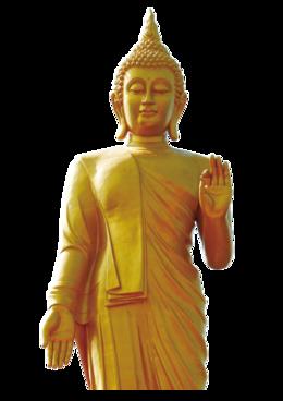 释迦牟尼,佛陀,苦行者,佛,乔达摩佛