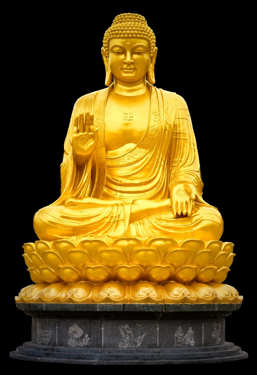 释迦牟尼,佛陀,苦行者,佛,乔达摩佛,来自爱设计http://www.asj.com.cn