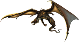 绿龙PNG图片,免费drago图片恐龙