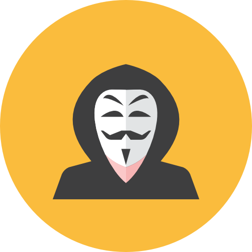 黑客PNG透明背景,来自爱设计http://www.asj.com.cn