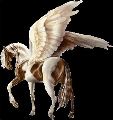 飛馬天馬神馬,來自愛設計http://www.giovls.tw