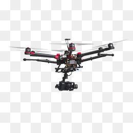 無人機攝像