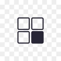 icon app  小标  综合元素 分类元素