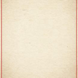 中国风纸张