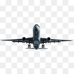 飛過來的飛機